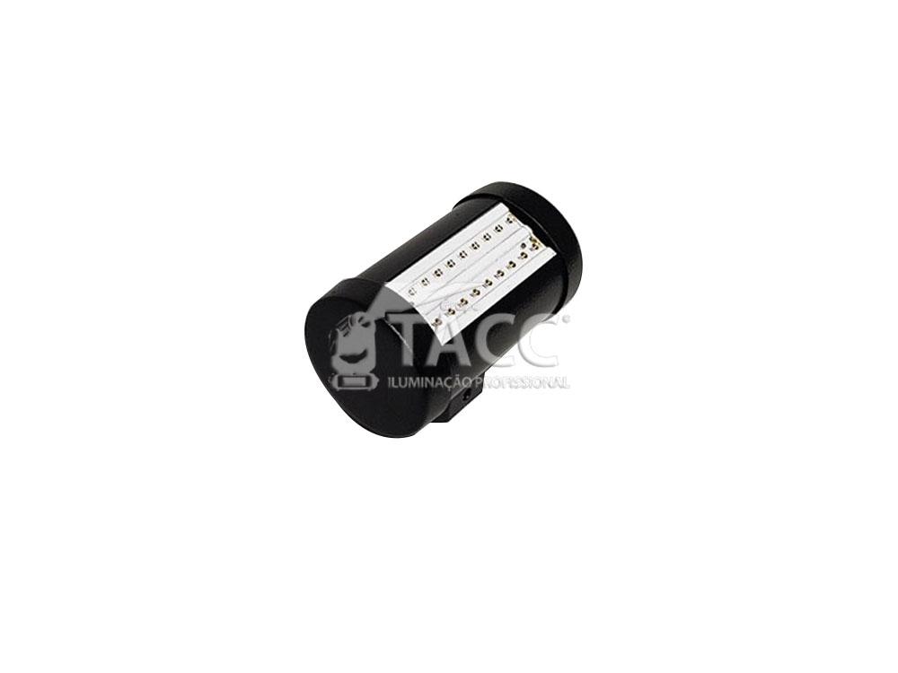 REFLETOR TUBULAR LED UV PRLED 04