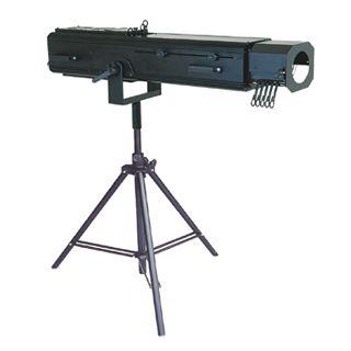 CANHAO SEGUIDOR HMI 1200W S/LAMPADA - ARE