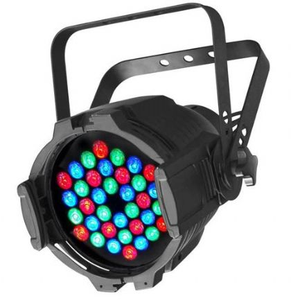 REFLETOR LED PROPAR LP-500 15 GRAUS - NEW LED