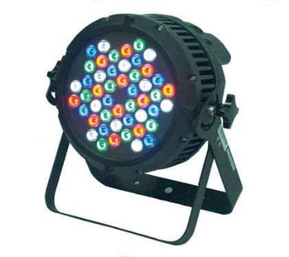 REFLETOR LED PROPAR LP-550 15 GRAUS - NEW LED
