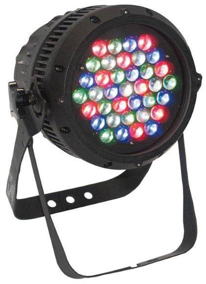 REFLETOR LED LP-570 ZOOM- NEW LED