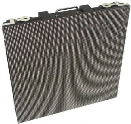PAINEL DE LED SP-06 / SA 0,576 X 0,576MM - NEW LED