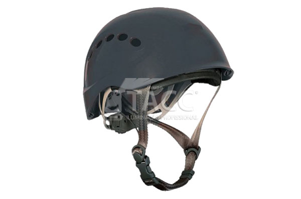 CAPACETE CORAZZA AIR PRETO – ULTRA SAFE
