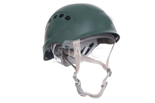 CAPACETE CORAZZA AIR VERDE – ULTRA SAFE
