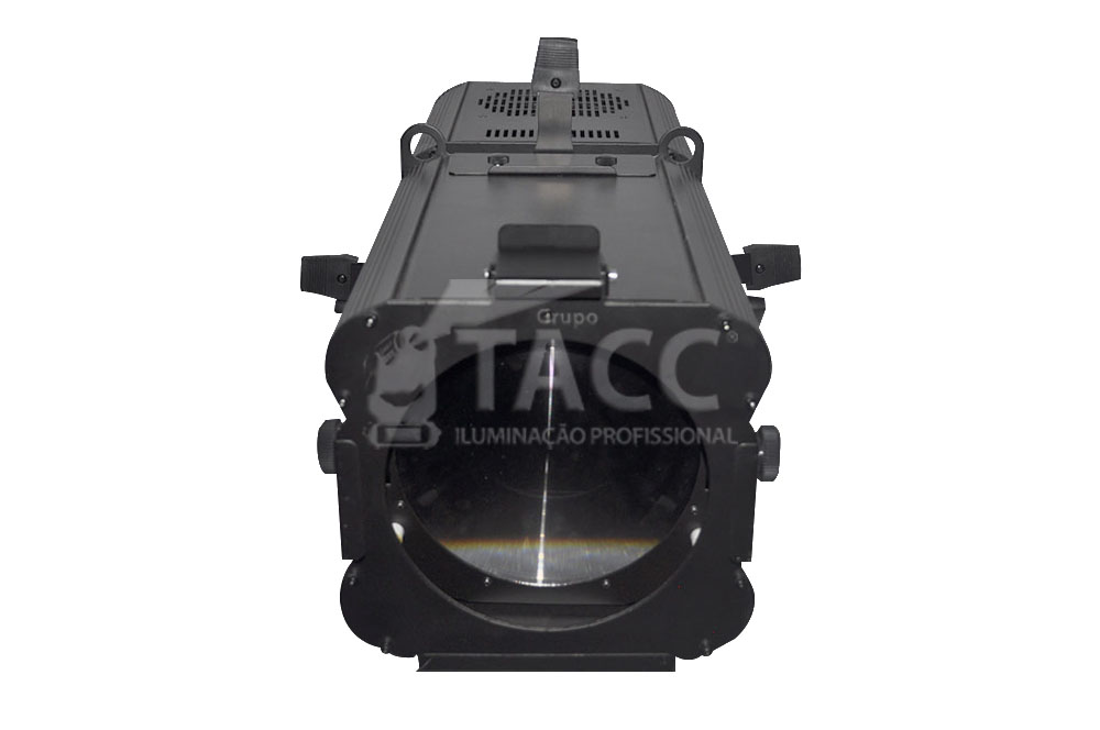 ELIPSOIDAL LED 1 X 200W
