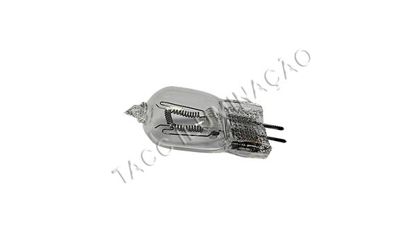 LAMPADA 64540 650W X 220V