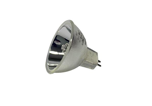 LAMPADA DICROICA ELC 250W X 24V