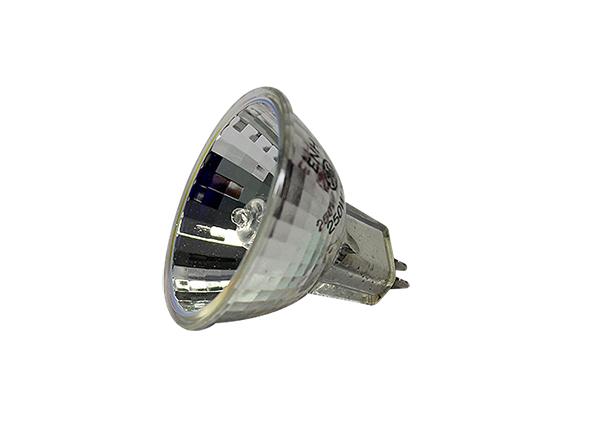 LAMPADA DICROICA ENH 250W X 120V