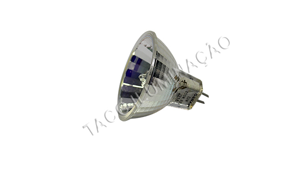 LAMPADA DICROICA EVW 250W X 82V - OSRAM