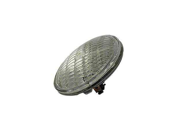 LAMPADA DWE 650W X 120V