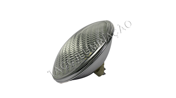 LAMPADA PAR 56 300W X 220V F-5 - OSRAM