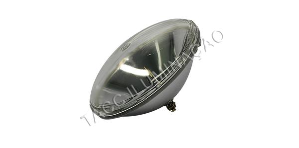 LAMPADA PAR 56/ACL 200W X 30V - GE