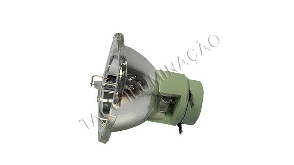 LAMPADA SIRIUS HRI 280W - OSRAM