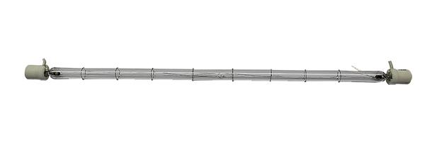 LAMPADA XOP-15