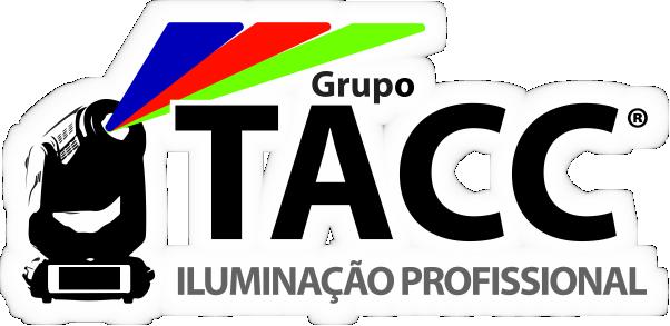 TACC - Iluminação Profissional