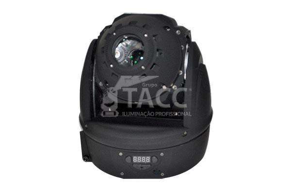 MOVING HEAD LED 1 X 100W C100-1