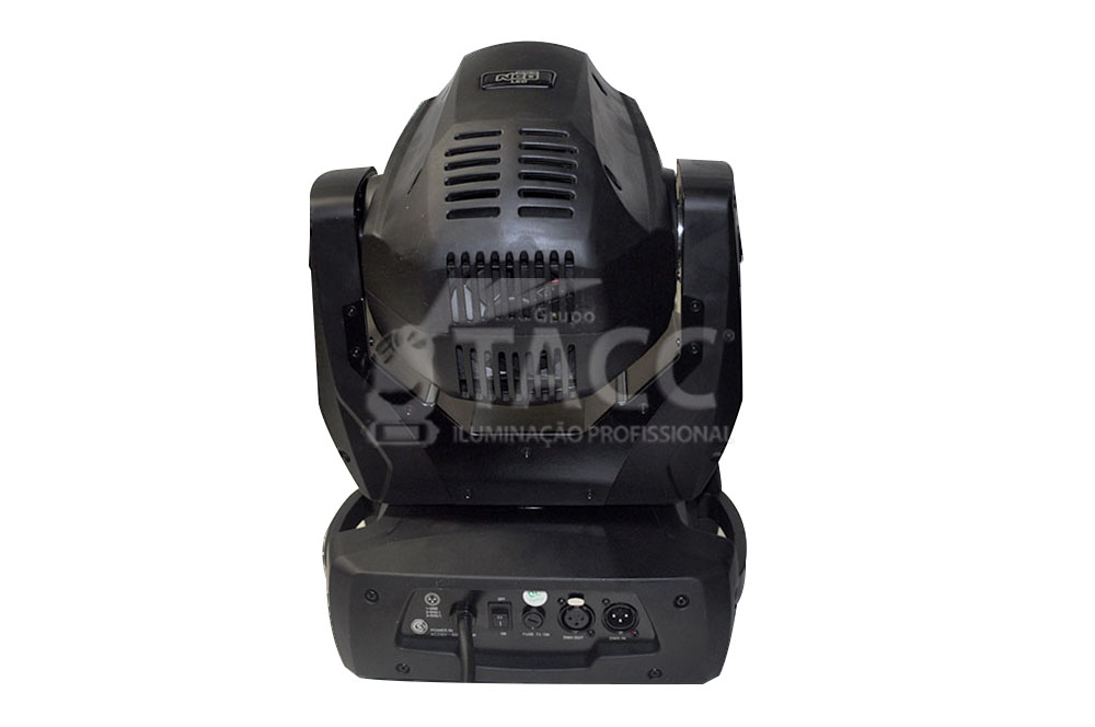 MOVING HEAD LED NEO 253