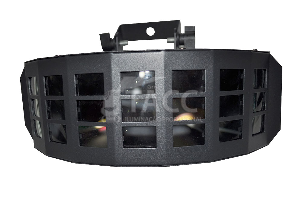 MULTIRAIO LED EL-225 - EXCELL