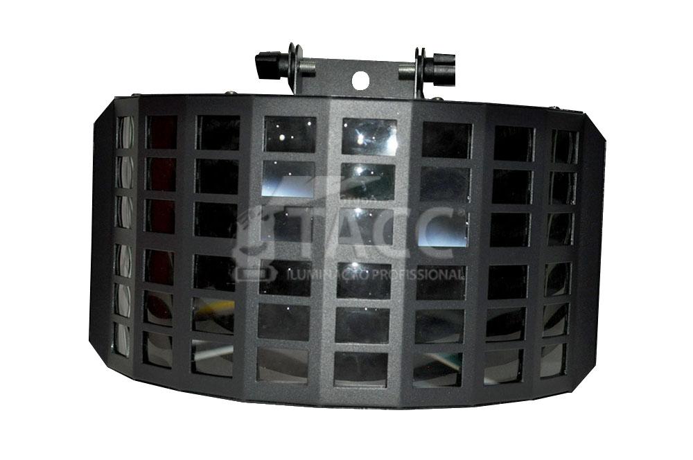 MULTIRAIO LED EL-230 - EXCELL