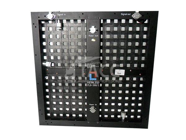 PAINEL DE LED PLD-380/1 0,60 X 0,60 - NEW LED