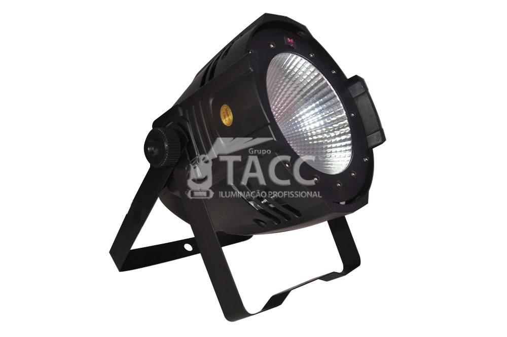 REFLETOR LED COB 120W
