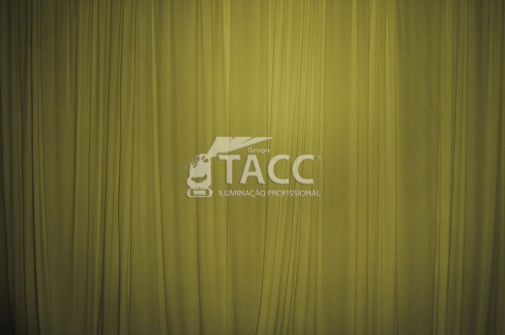 REFLETOR LED COB 100W BRANCO FRIO BRANCO QUENTE RC-100 - TEC PORT