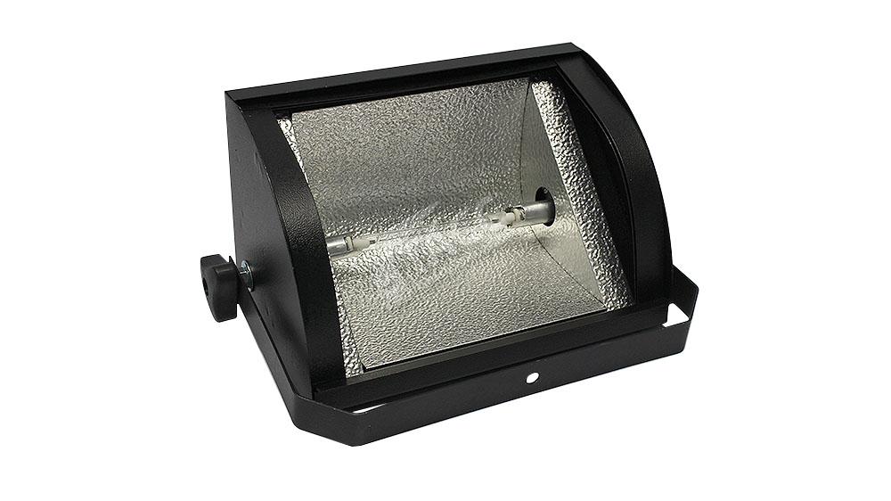 REFLETOR SET LIGHT 500W