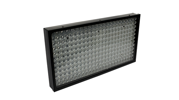 RIBALTA LED LW-1050 FRAME - NEW LED