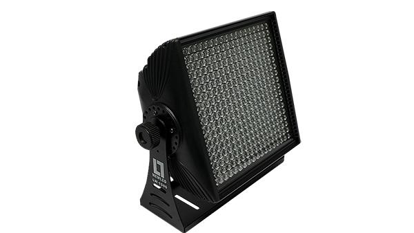 RIBALTA LED LW-1500 WALL WASHER