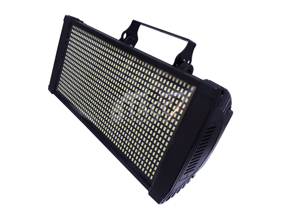 STROBO LED 936 LEDS AH-300