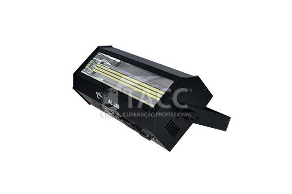 STROBO LED AL-240 - EXELL