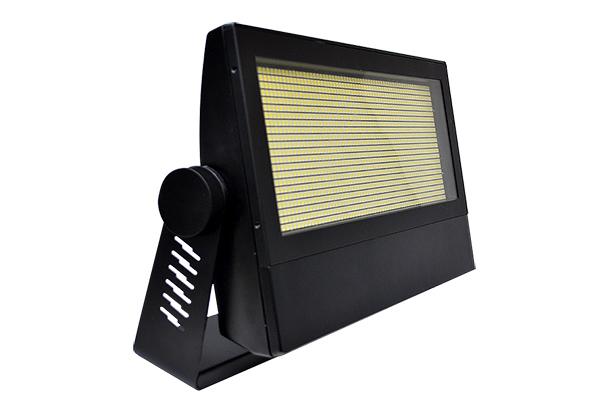 STROBO LED AL-3000 DMX - TEC PORT