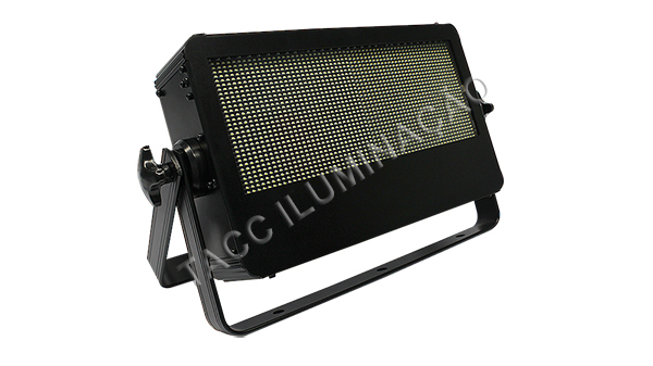 STROBO LED AL-2000 - TEC  PORT