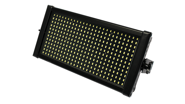 STROBO LED 312 LEDS STR-100