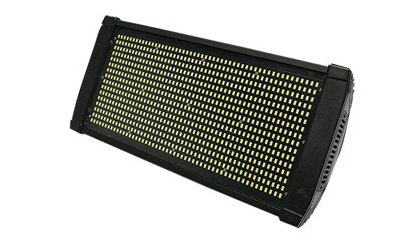 STROBO LED 832 LEDS SK-S300